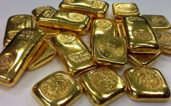 Why is Gold a Safe Heaven Asset